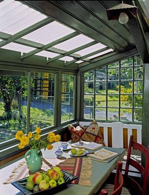 Labraten_veranda__liten.JPG