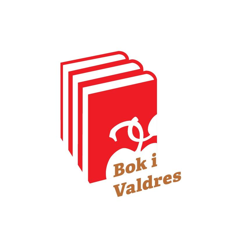 Bok_i_Valdres.jpg