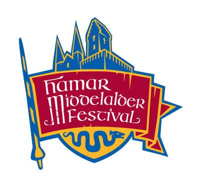 Hamar Middelaldefestival
