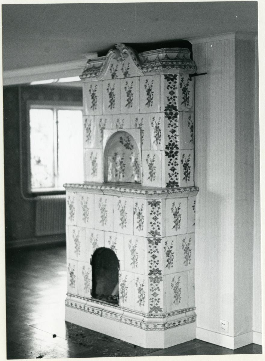 Fil:Lundby kyrka, Vsters garagesale24.net Wikipedia