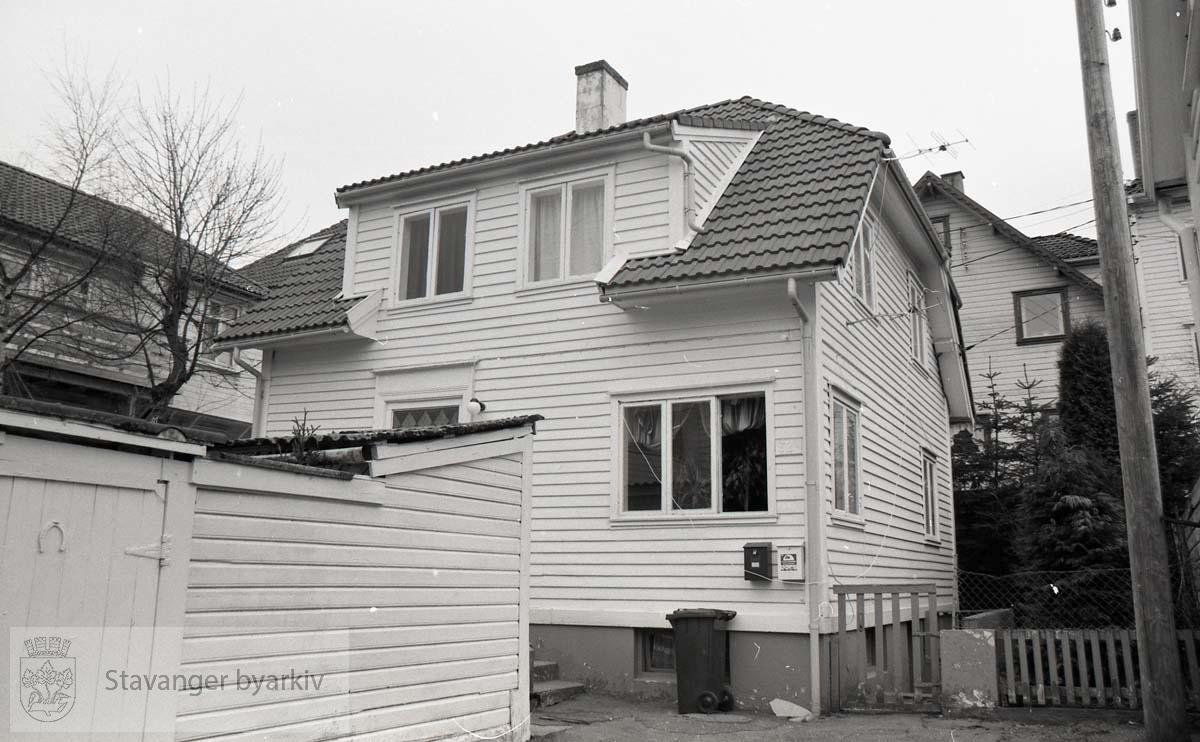 Løkkeveien 62a