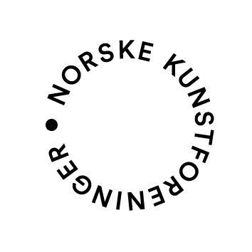 Norske Kunstforeninger (Foto/Photo)