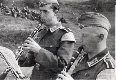 Herresthal_tysk_musiker.jpg