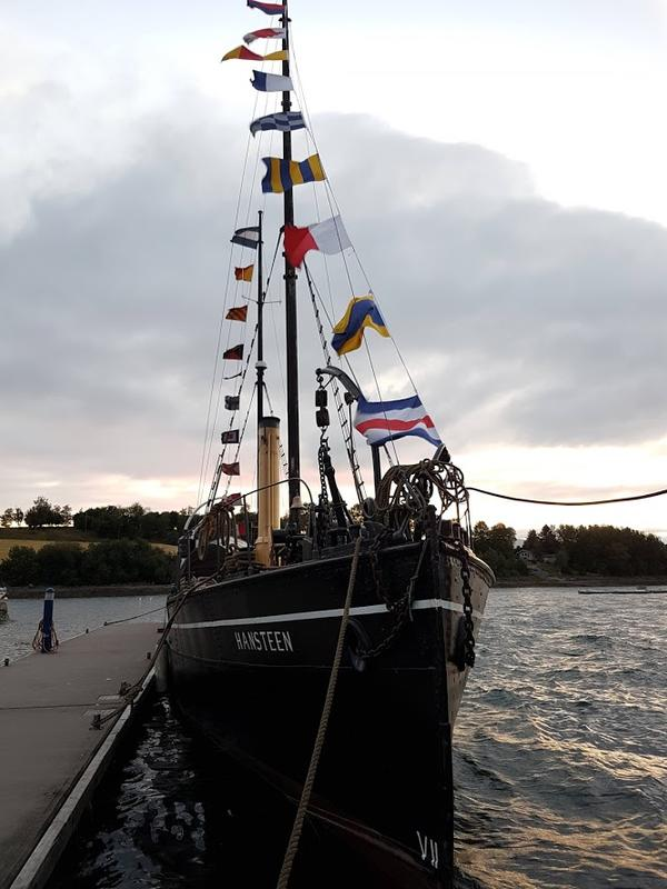 Seilas 2019 (Foto/Photo)