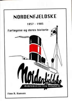 400_12904_nordenfjeldske.jpg. Foto/Photo