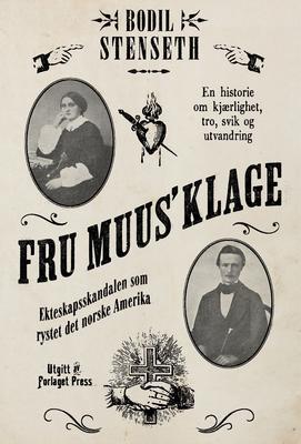 Fru_Muus_klage_Forside.jpg