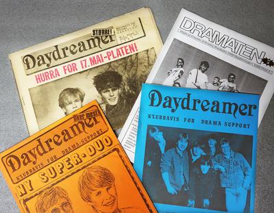 magasiner_2_beskjrt.jpg. Foto/Photo