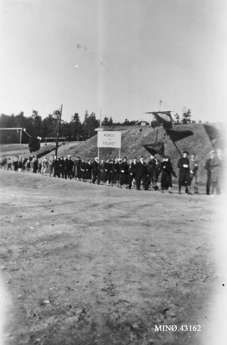 1. maitog 1936 (MINØ.43162) (Foto/Photo)