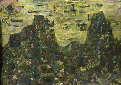 Hakon_Bleken_1975_Krigsbilde_Maleri_1.jpg