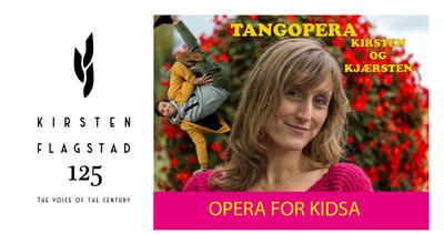 Opera-for-kidsa-Tangopera-910x480.jpg