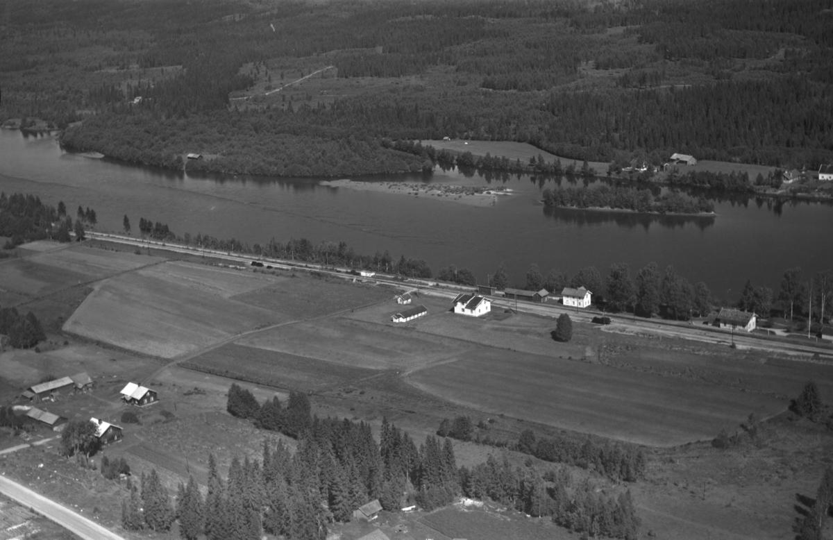 Stenshjemmet og Vestby
