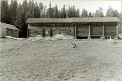 Botnesetra husmannplss, Aurskog-Høland, Nedre Romerike, Aker