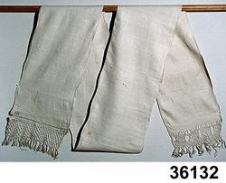 Handkläde