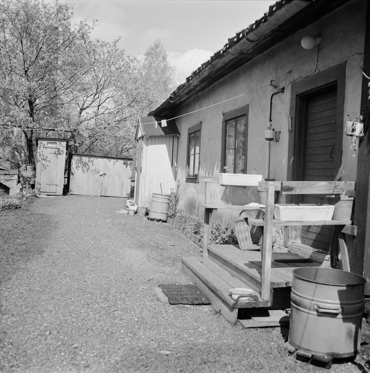 Överfall i Österby, Morkarla socken, Uppland, maj 1968