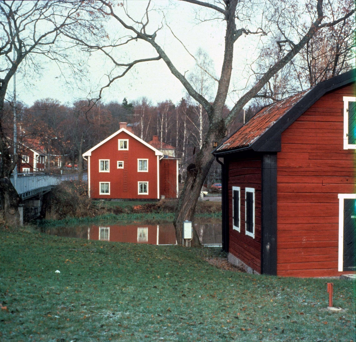 (Sweden) AB - FretagsFakta - Sk efter fretag i hela Sverige