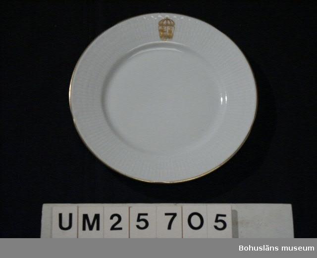 594 Landskap VÄSTERGÖTLAND 394 Landskap VÄSTERGÖTLAND  Formgivare: Louise Adelborg. Tillverknings-, formgivnings- och användarhistoria se UM25703.
