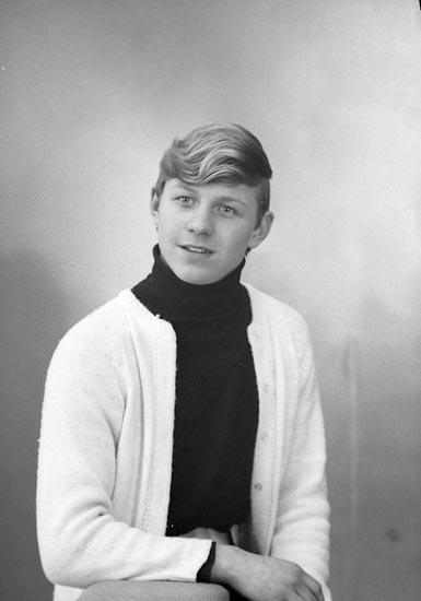 Aarre Alajääskö 1967