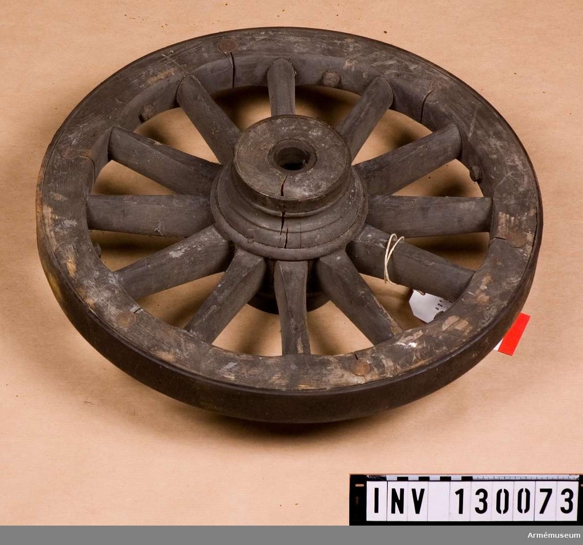 510x44 mm.