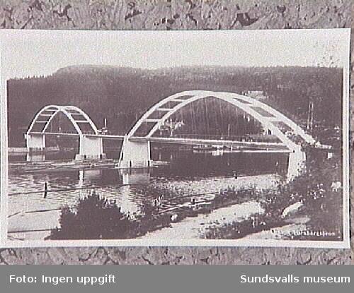 Harabergsbron.