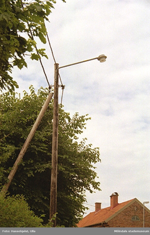 Royens gata, 1997-07-10.