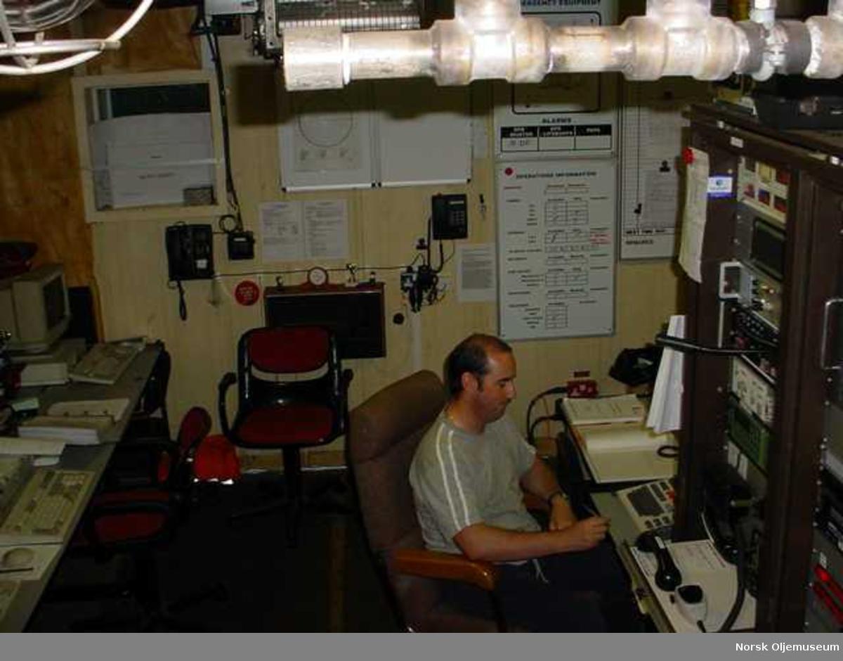 329-2003-2 ELQ L3 Control point