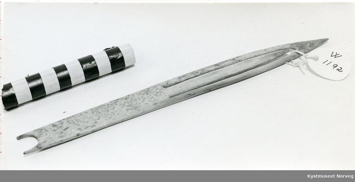 Form: Pilformet