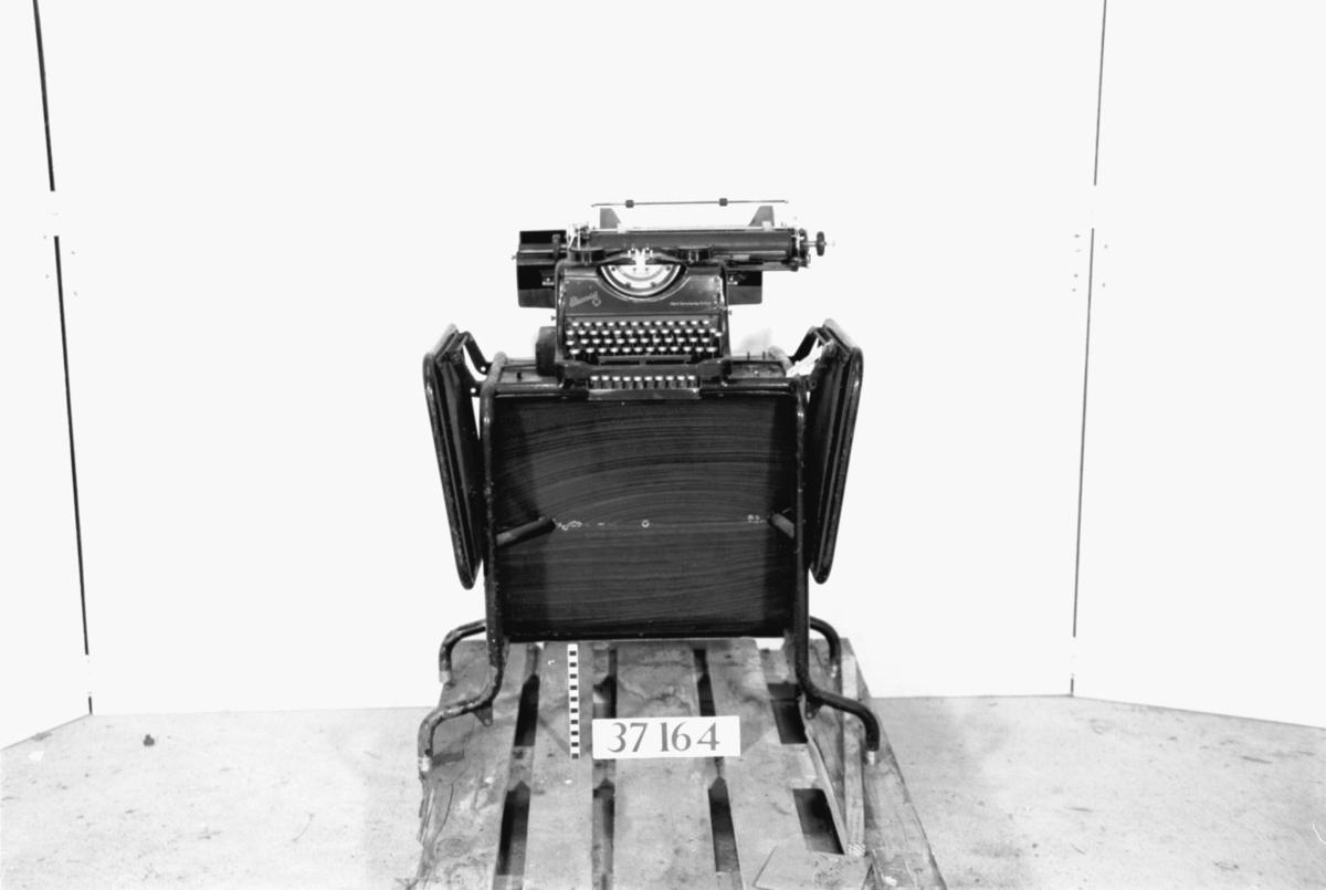 Faktueringsmaskin - Tekniska Museet   DigitaltMuseum add2ce084991b