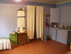 040505_arbeiderbolig_interior_6.tif
