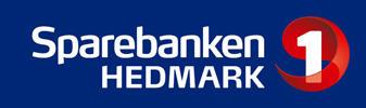 Logo Sparebanken Hedmark