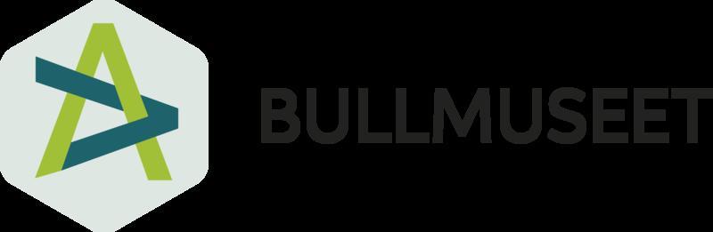 Bullmuseet.png