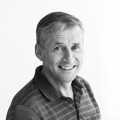 Torbjørn Lefstad. Foto/Photo