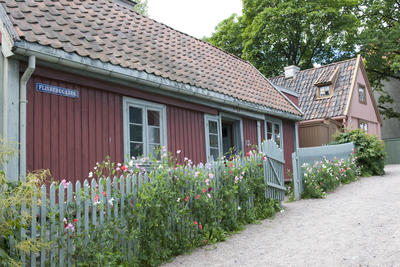 Flisberget 2. Foto/Photo