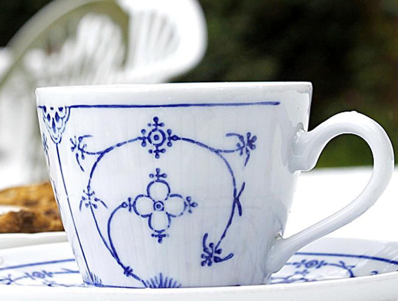 kaffe_bilde.jpg
