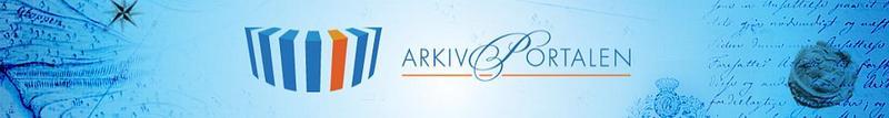 arkivportalen_logo.jpg