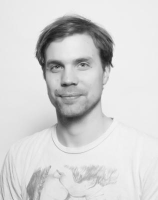 Audun Hagen