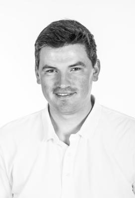 Jørgen Fjeldvær