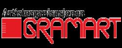 Gramart - logo (Foto/Photo)