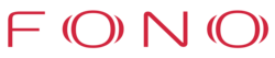 FONO - logo
