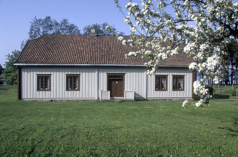 HHD-1830-10.jpg