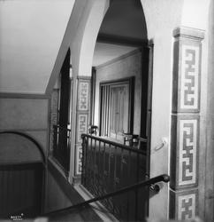 Soria Moria kino.