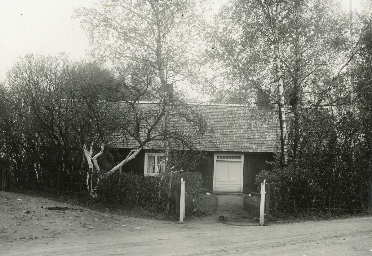 MOSTORPS GRD - Kringla