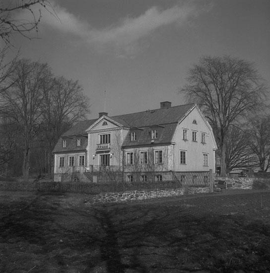 Krr, Skatelv (G) - Bo Lindkvist Hemsida