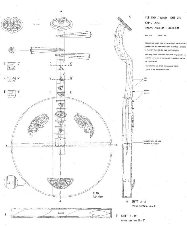 RMT-436-Yue-qin-web.jpg