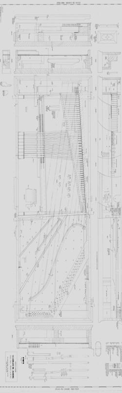 RMT-74-15-Klavikord-web1.jpg (Foto/Photo)