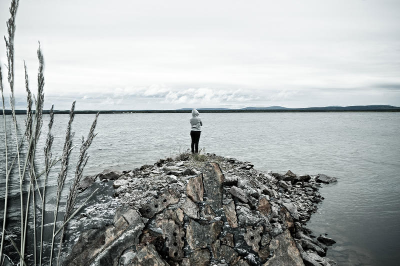 Queering Sápm