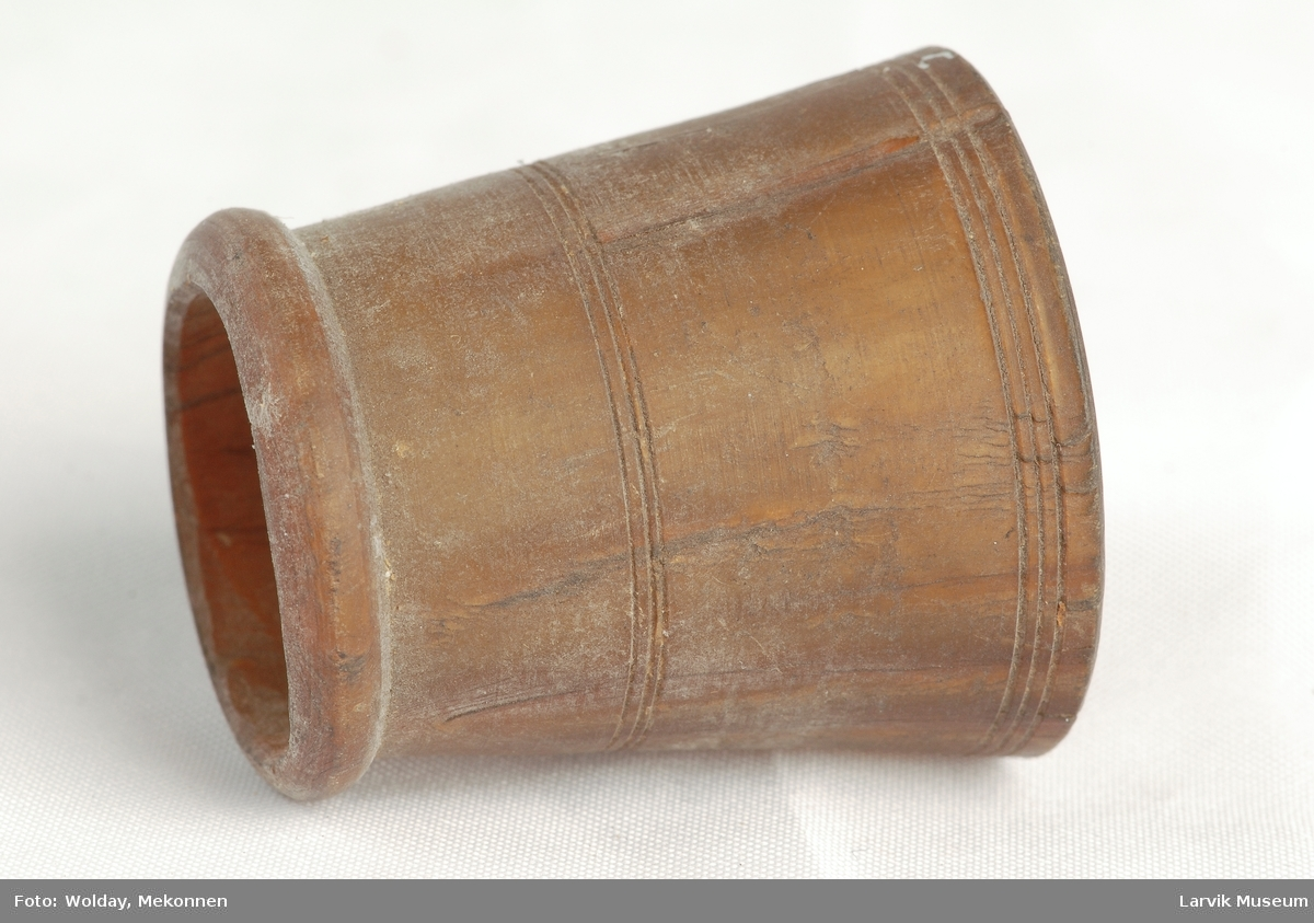Pølsehorn