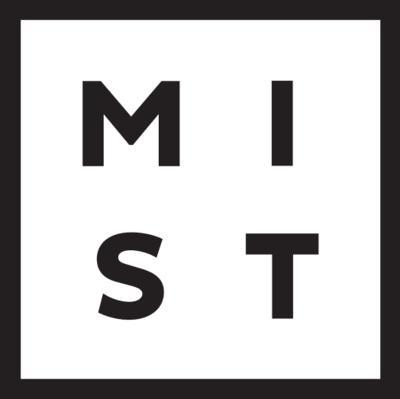 MIST-logo-bokstaver.png