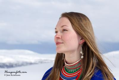 Marja_Mortensson.jpg