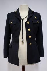 Kvinnelig politiuniform M/1959