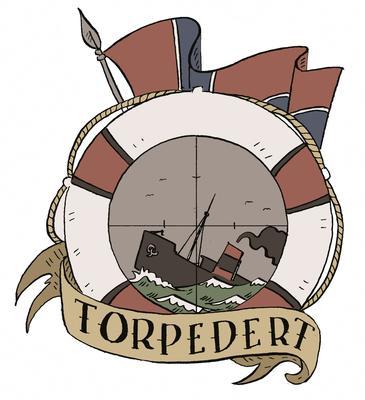 torpedert_vignett.jpg